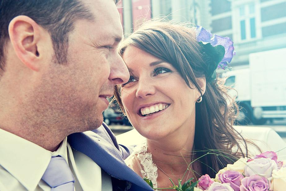 trouwfotografie-bruidsfotografie-huwelijksfotografie-01