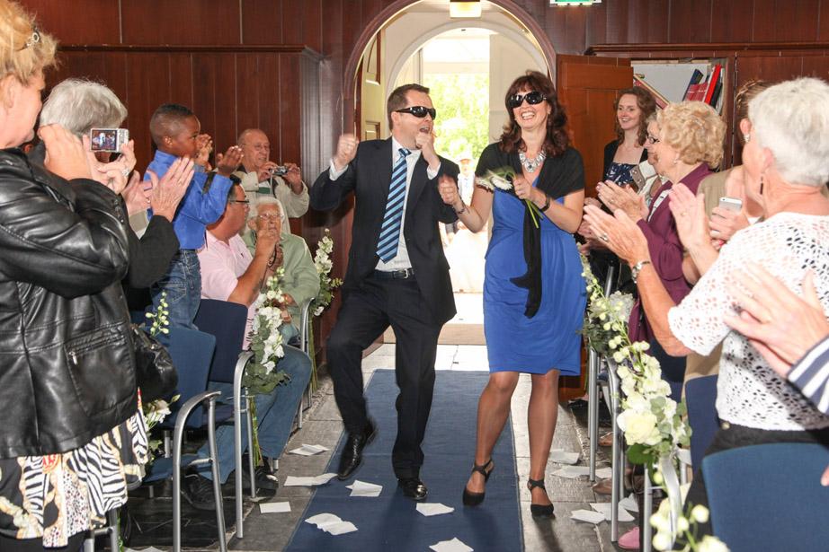 trouwfotografie-bruidsfotografie-huwelijksfotografie-43