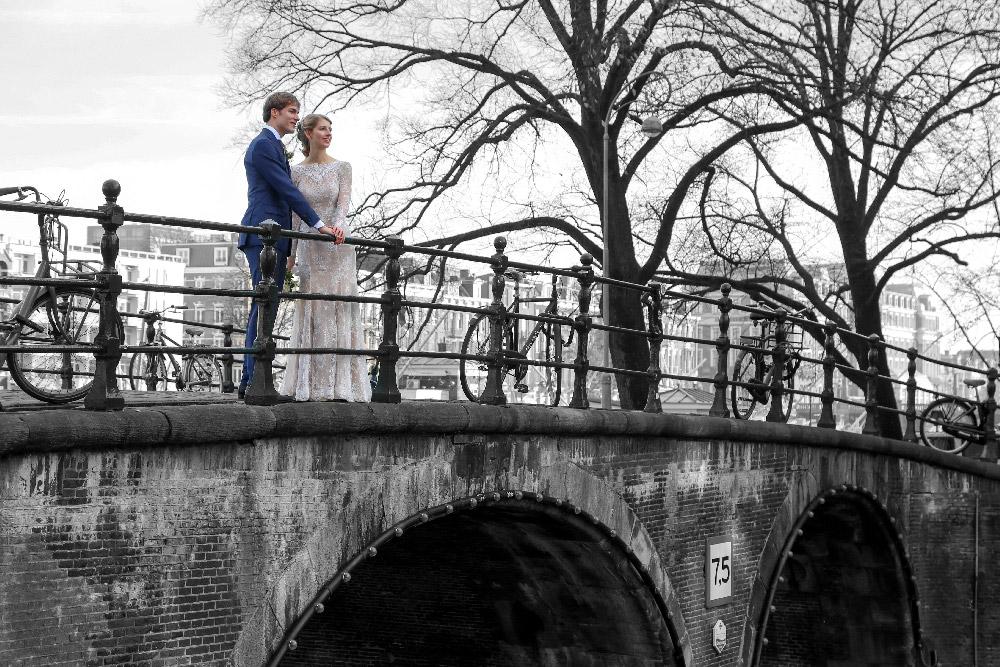 bruidsfotograaf-amsterdam-1 (2)