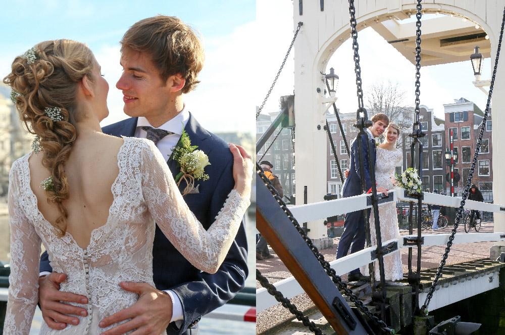 bruidsfotograaf-amsterdam-1 (3)