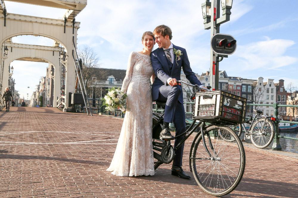 bruidsfotograaf-amsterdam-1 (4)