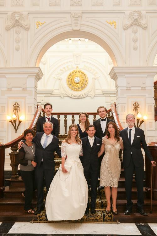 Huwelijksfotograaf-amstel-hotel