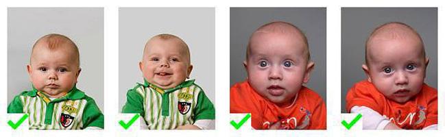 Pasfoto-voor-baby