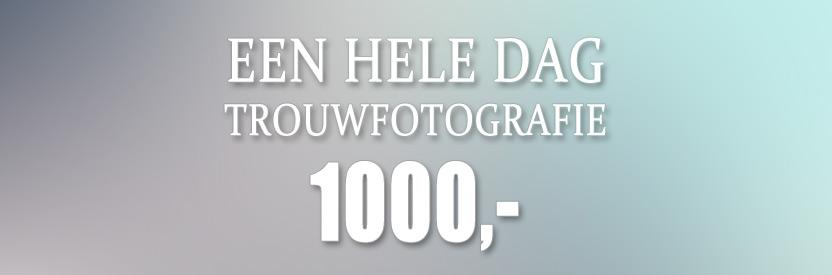 trouwfotografie-bruidsfotografie-huwelijksfotografie-10